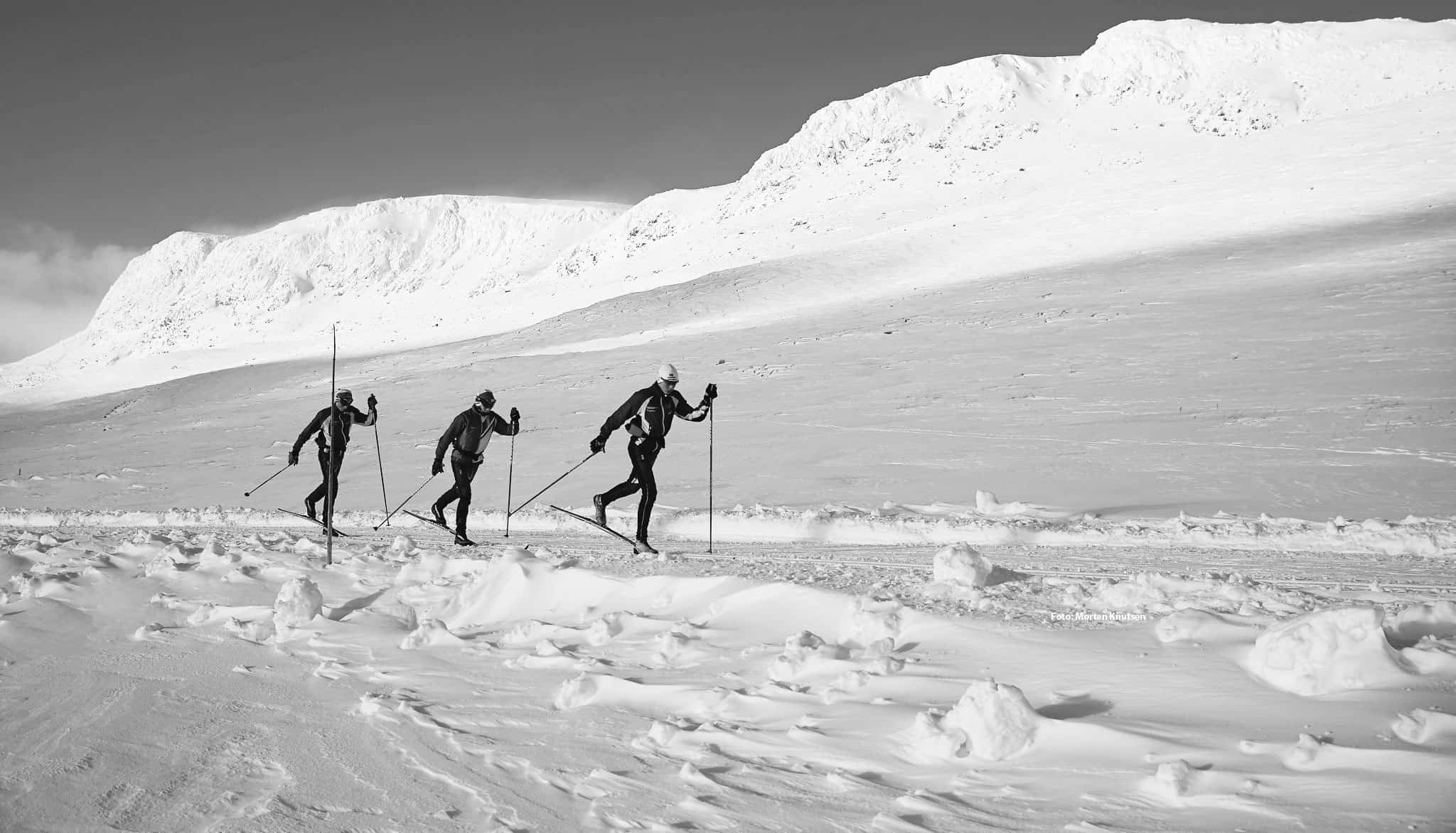 cross-country-geilo-hallingdal-winter-skiing-morten-knudsen-02-11