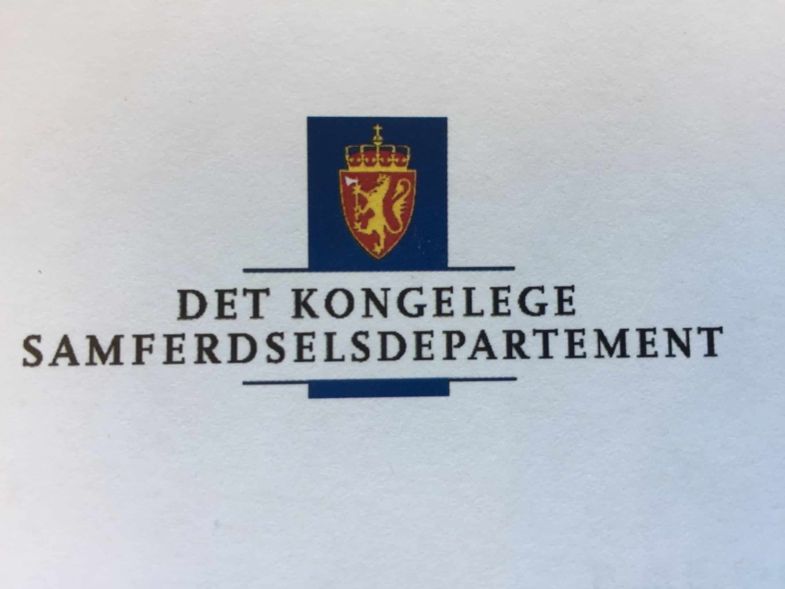 Reduserte bompengar på Hardangerbrua styrkjer rv 7 Hardangervidda